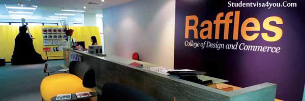 Raffles-College-of-Design-and-Commerce-Australia