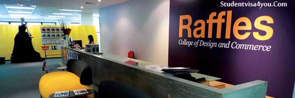 Raffles-College-of-Design-and-Commerce-Australia