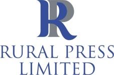 rural_press_limited_110329