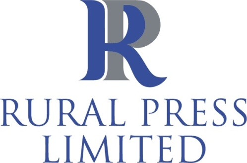 rural_press_limited_110329