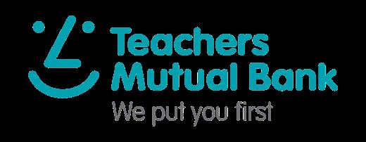 Teachers-Mutual-Bank-Logo-1024x398