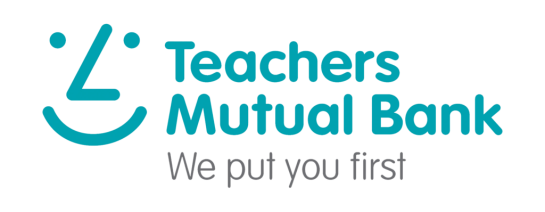 Teachers-Mutual-Bank-Logo-1024x398