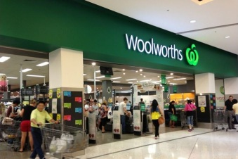 woolworths-ryde-supermarket-grocery-stores-330b-938x704