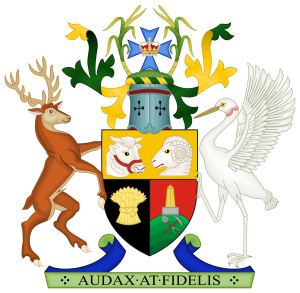 1200px-Coat_of_Arms_of_Queensland.svg