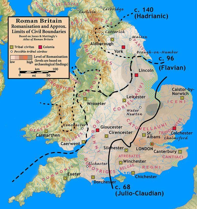 800px-Roman.Britain.Romanisation