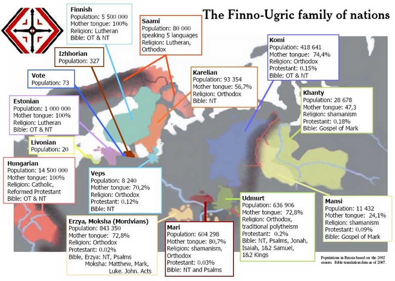 83-finno-ugric_map_info