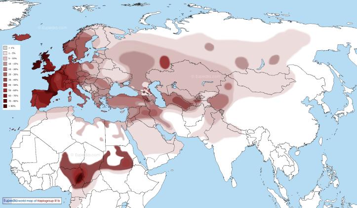 Haplogroup_R1b_World