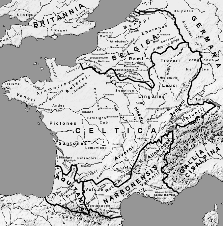 Map_Gallia_Tribes_Towns