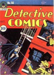 Detective_Comics_56