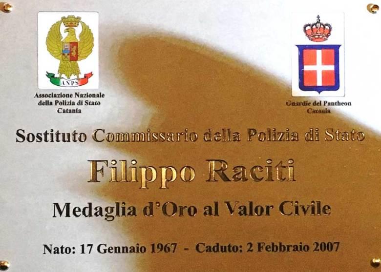 LapideRaciti (1)