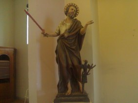Statua_di_Sant'Elia_Palmi