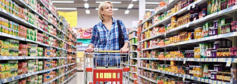 Supermarket.143727