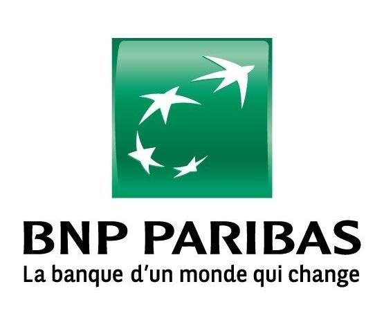 our work bnp paribas cardif claims management world s 8th largest bank. Black Bedroom Furniture Sets. Home Design Ideas