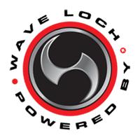WaveLoch