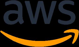 2000px-Amazon_Web_Services_Logo.svg