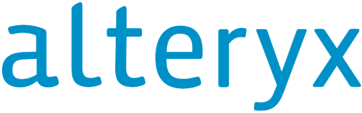alteryx1
