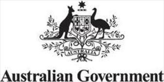federal-govt-logo