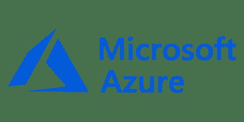microsoft_azure-card