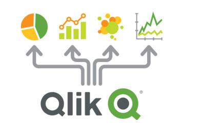 qlik-analytics-platform-headline-v2