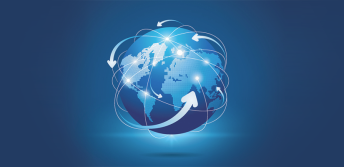 scale_applications_global_community-825x400