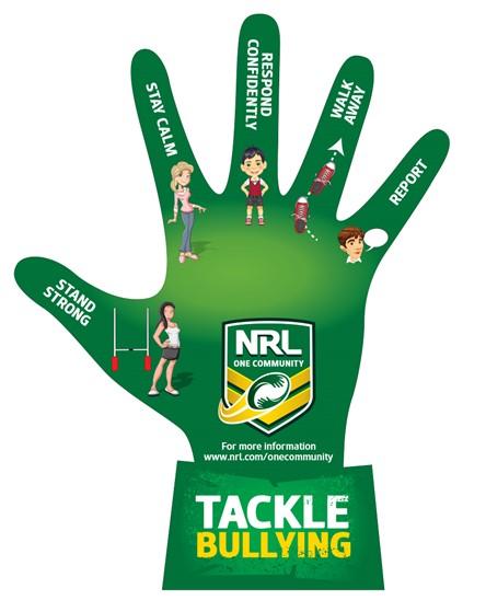 tackle-bullying_hand_plain
