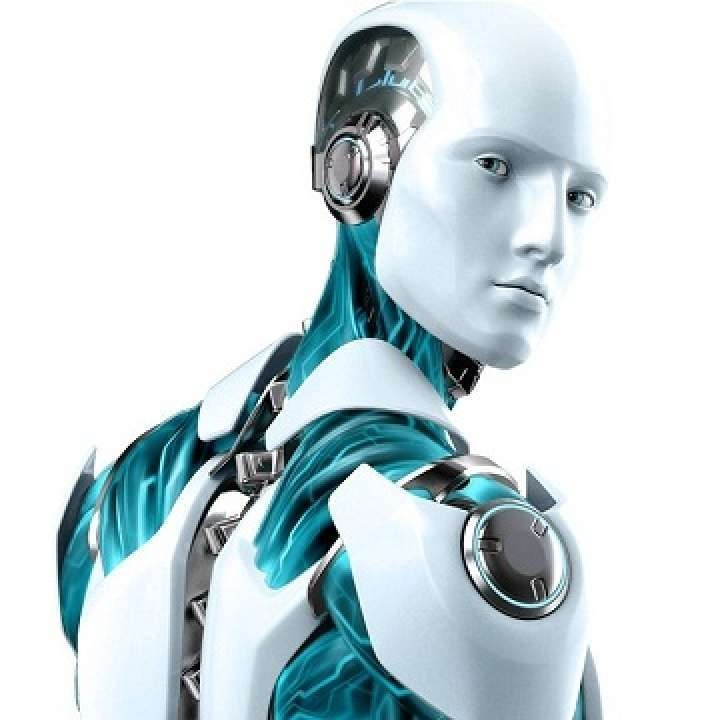 734045-636019-545952-robots-flickr